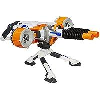 Hasbro 34276 Nerf N-Strike Elite Rhino-Fire Blaster