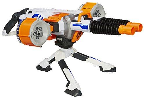hasbro-34276eu4-nerf-n-strike-elite-xd-rhinofire-vollautomatischer-blaster