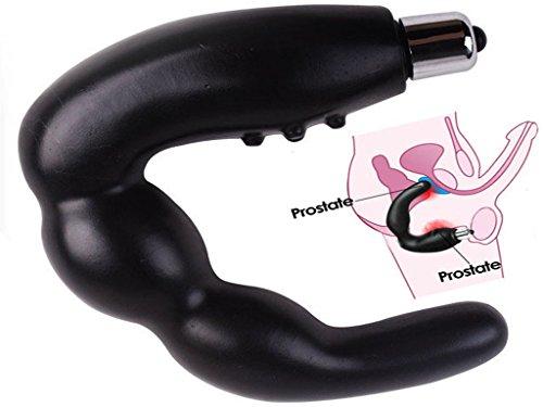 prostata massage selber liebeskugeln vibration