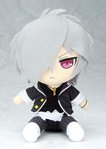 LOVERS Plush Doll 20cm Subaru Sakamaki Anime JAPAN: Toys & Games