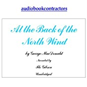 At the Back of the North Wind | [George MacDonald]