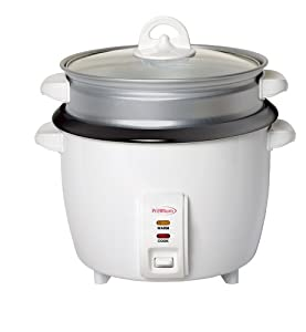 home kitchen kitchen dining small appliances rice cookers