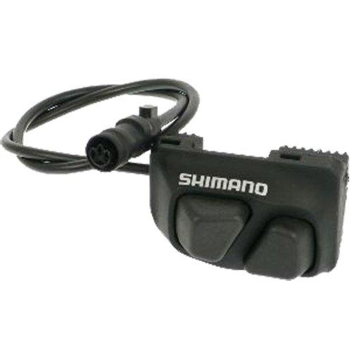 Shimano Di2 SW-R600 Shifter Satellite Switch