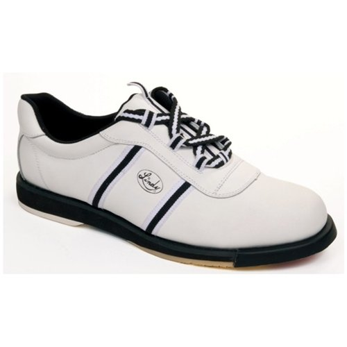 Picture of Linds Mens Paul Bowling Shoes B003LIYAWC (Linds Bowling Shoes)