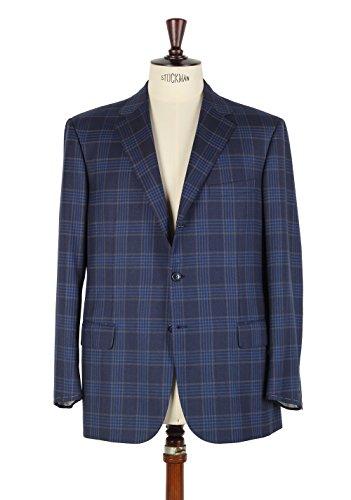 cl-brioni-parlamento-sport-coat-size-58-48r-us-wool