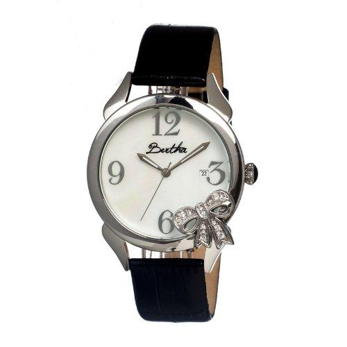 bertha-br2102-orologio-da-polso-da-donna-cinturino-in-pelle-colore-nero