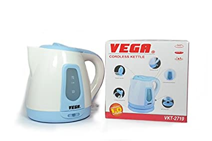 Vega-VKT-2719-1-Litre-Electric-Kettle