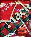 Mackintosh Creamy Toffee Pieces Bag 1…