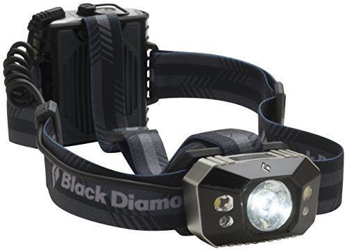 black-diamond-icon-polar-lampe-frontale-noir-2015