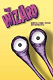 img - for The Wizard by Kereth Cowe-Spigai (2004-07-15) book / textbook / text book