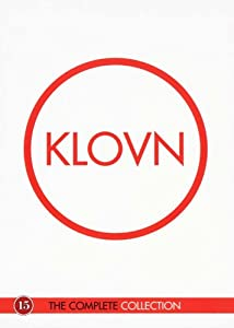 Klovn: The Complete Collection