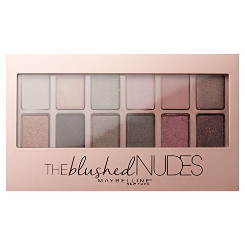 gemey-maybelline-3600531293178-eyestudio-palette-ombre-a-paupieres-01-blushed-nudes