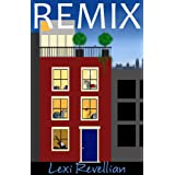 Remixby Lexi Revellian