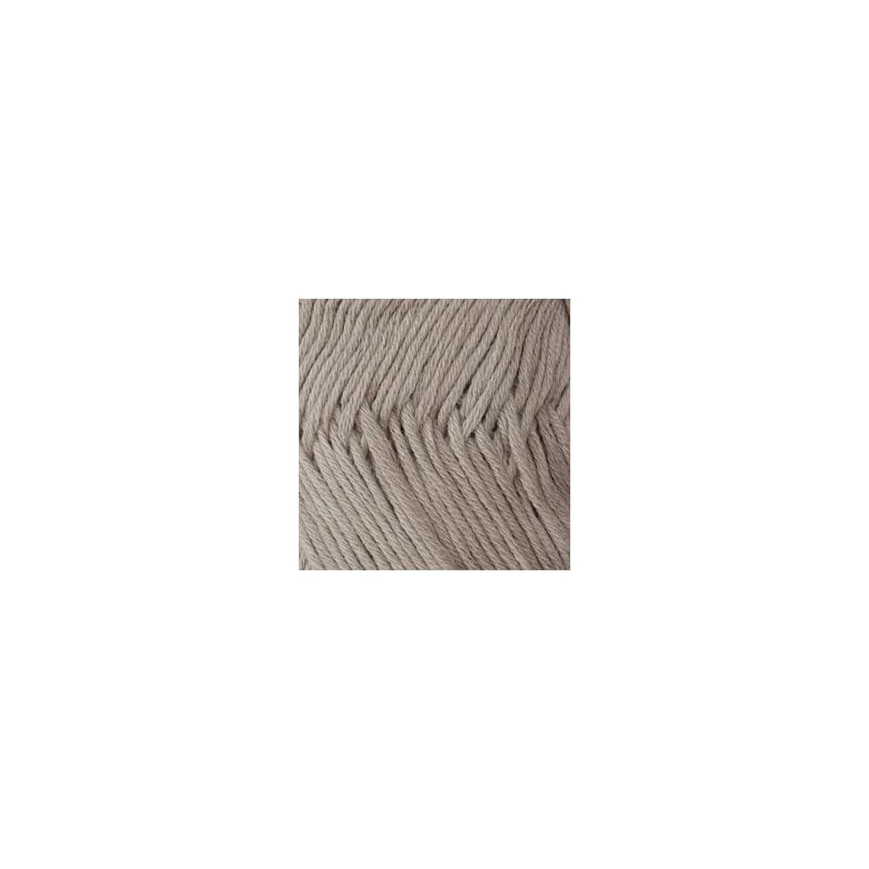 rowan organic cotton dk naturally dyed yarn 995 oak bark on popscreen