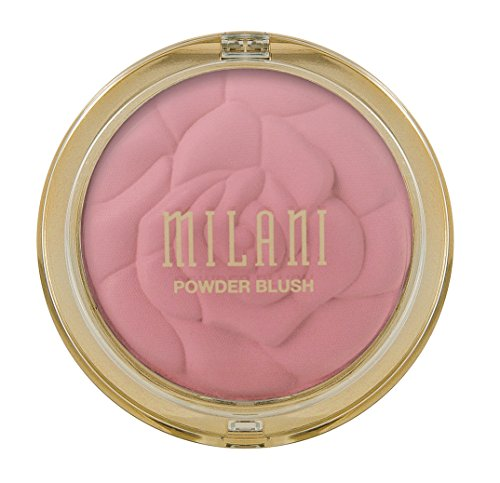 milani-rose-powder-blush-romantic-rose