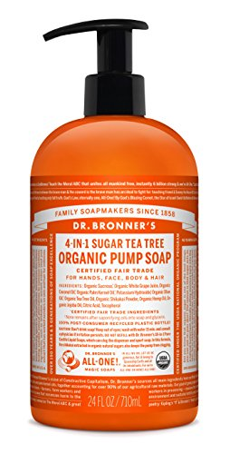 dr-bronners-organic-hand-and-body-shikakai-soap-tea-tree-24-oz