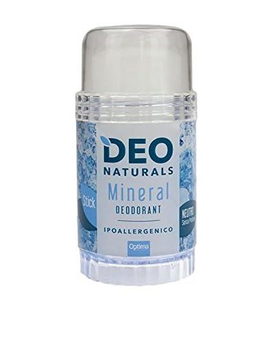 Optima Desodorante Stick 80 g