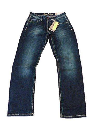 camp david jeans 30 storeamore. Black Bedroom Furniture Sets. Home Design Ideas