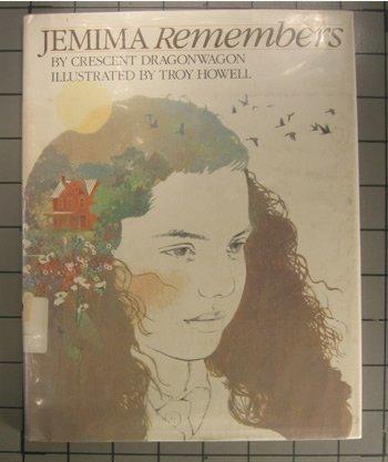 jemima-remembers
