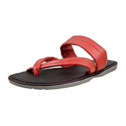 Mochi Mens Clogs and Mules Slip ons