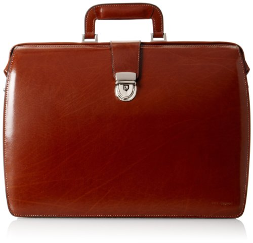 jack-georges-classic-briefbag-cognac-one-size