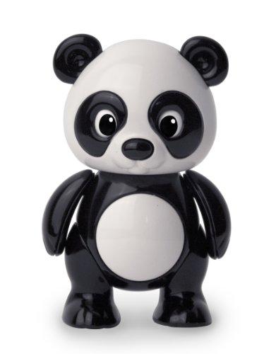 Tolo First Friends Panda Bear Toy Figure front-1061811