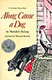 Along Came a Dog (Armada Lions) (0006704786) by DeJong, Meindert