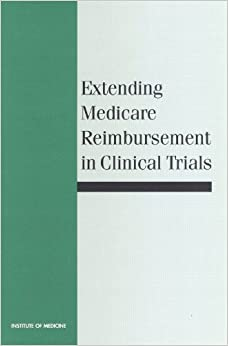 providing cancer clinical trials for medicare beneficiaries Challenges of rural cancer care in  in rates of accrual to clinical trials related to cancer  in lung cancer survival among medicare beneficiaries.
