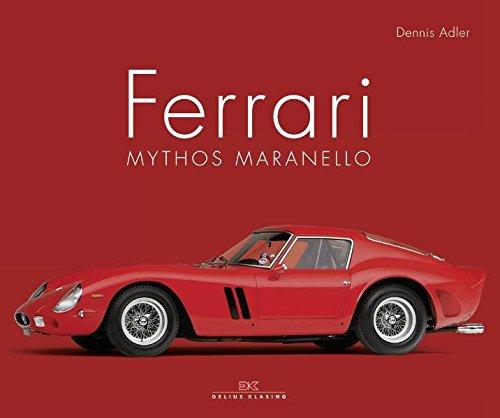 ferrari-mythos-maranello
