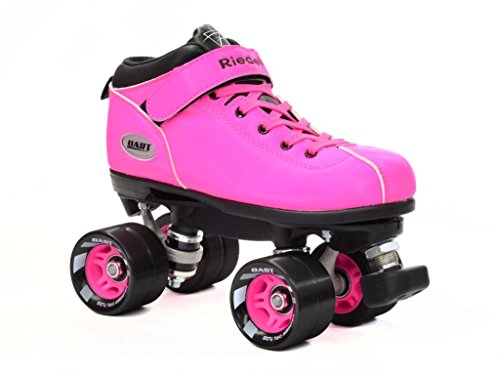 Buy Bargain Riedell Dart Quad Speed Roller Skates
