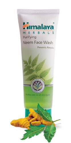 himalaya-purifying-neem-face-wash-100-milliliter