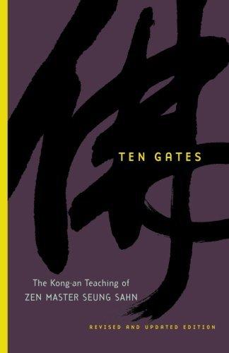 ten-gates-the-kong-an-teaching-of-zen-master-seung-sahn