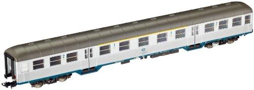 Piko H0 57655 H0 1./2. Klasse Nahverkehrswagen der DB 1./2.Klasse