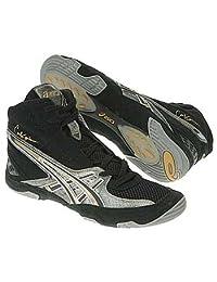 Asics Cael v3.0 Wrestling shoes