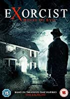 Exorcist - House of Evil