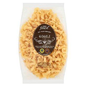 Tesco Finest Gigli Pasta 500g (Imperia Pasta Facile compare prices)