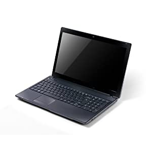 Acer AS5552-7474 Laptop