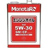 エンジンオイル SM/CF 5W-30 5W-30