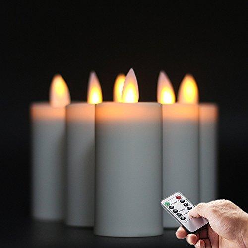 elfenbein-15-x-38-zoll-flammlosen-votiv-bewegt-docht-flammlosen-kunststoff-kerzen-w-fernbedienung-ti