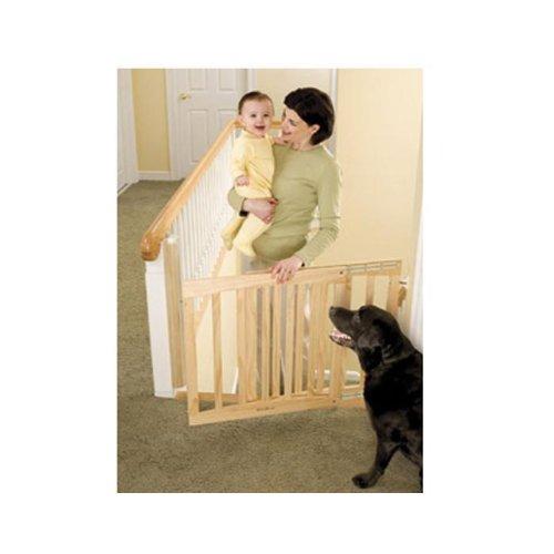 Cheap Amp Discount Baby Swing Gate Safety 1st Eddie Bauer