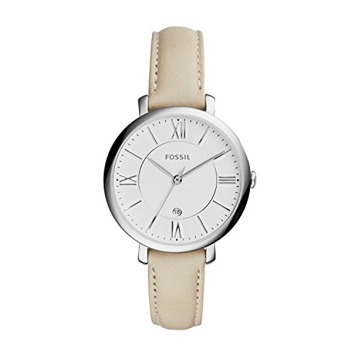 fossil-jacqueline-orologio