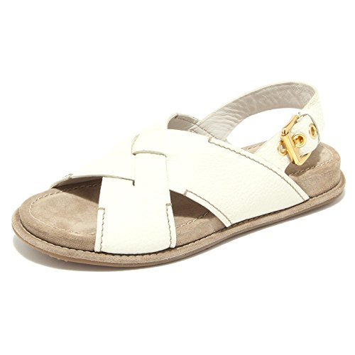 6310L sandali donna CAR SHOE scarpe sandals women [38]