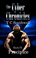 The Cyber Chronicles, 1-9