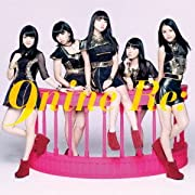 Re:(初回生産限定盤B)(DVD付)