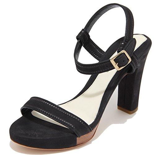 59257 sandalo ROBERTO DEL CARLO JARAK scarpa donna shoes women [39]