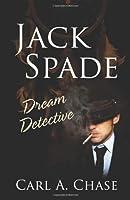 Jack Spade: Dream Detective