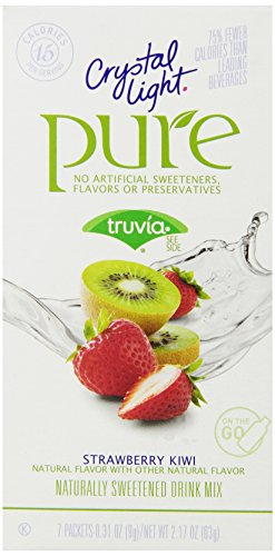 crystal-light-pure-strawberry-kiwi-7-count-217-ouncepack-of-6