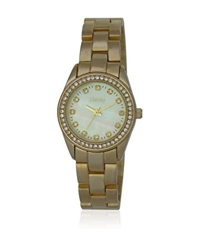 Henley Reloj de cuarzo Woman  25.0 mm
