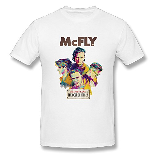 zenthanetee-mens-mcfly-memory-lane-the-best-of-mcfly-t-shirt-us-size-l-white