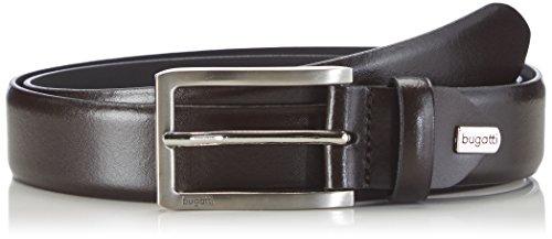 bugatti-mens-belt-brown-85-cm